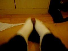 Socke Job !