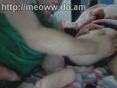 Webcam Omegle Chatroulette Amateurs 0956