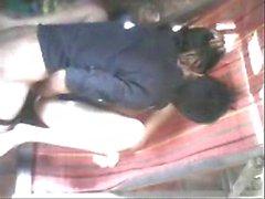 thai yed clip1015