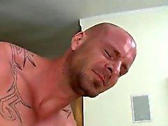 Gay по черной мальчика ххх Гомосексуальная порнография Большое копья ли однополый секс