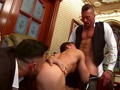 геем порно 11