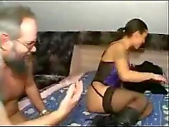 maduro Fisting consolo merda latina
