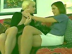 porno-dzhoanna-dzhet-trans-russkie