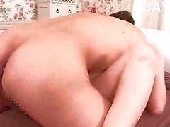 69 cock sucking pose