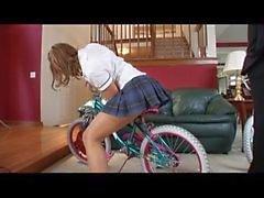 [pornleech]The_Babysitter_22_Scene_3_dvd