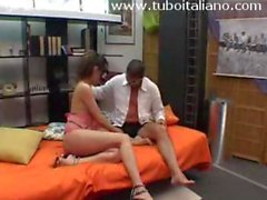 marina topa amatoriale italiana italian amateur couple