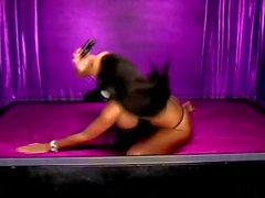 Alicia de Goodwin 01/10/2011 ( una )