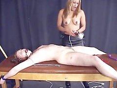Kölelik squirters 02 - Scene 4 İzlenme