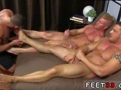 Vapaa homo porno video nuori pinoy nykiminen pois hyvin eroottinen !