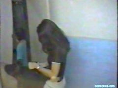 Video Kamar Ganti 2003