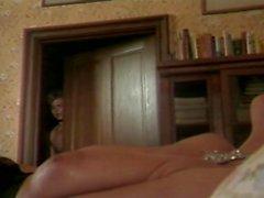 Momma's Boy (1984) - Scenes 6 & 8