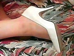 Perversions In Venice (1993) FULL VINTAGE PORN MOVIE