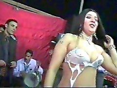 dance arab egypt 2