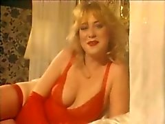 Erotic World Of Sunny Day - 1984