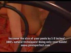 Filmato Erotico 882