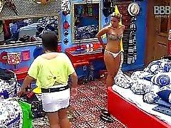 Grote Brother.Brasil Marien 001