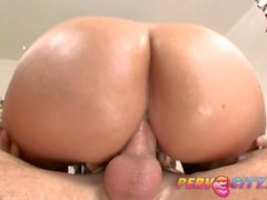 PervCity Dana and Kelly Hard Anal Wifes