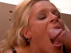 Teuflischer Sex tysk