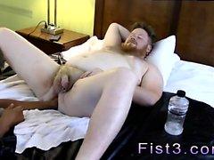 Erotici gay e spacciatori free porn cielo Opere di Brock