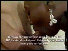 Filmato Erotismo 761