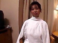 Mujer Japón cuerda de extrema Subtítulos juegos vibrador de esclavitud