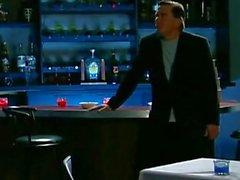 Jessica Drake - Cruel Seductions (escena 1)
