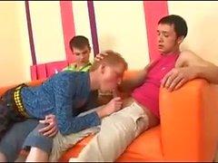 Girlie russian in cum in kıçımı