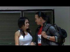 thailand-sex-movie
