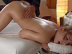 1fuckdatecom Massage orgasm anal amp vibe 1