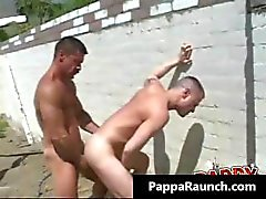 Extreme gay hardcore asshole jävla homosexuella part5