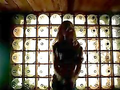Britney Spears - OlenSlave 4 U ( Super Sexy Edit )