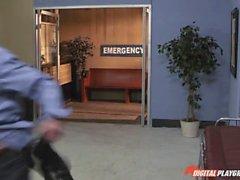 Krankenschwestern 2 Fan Trailer