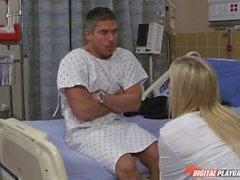 Enfermeiras 2 Fan Trailer