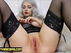 Natural Girls Porno Sex Amateur Teen Webcam Masturbation Dil