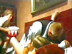 Fuck scene from movie ( Die Blechtrommel)(by edquiss)