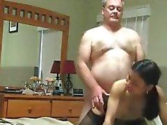 Big Man in Thailand