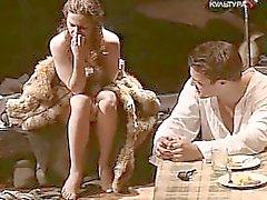 Elizaveta Boyarskaya - Zhizn i sudba (Leben und Schicksal) (2009)
