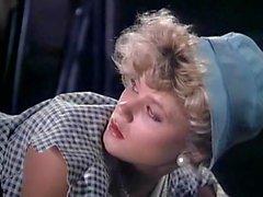 Trashy Lady (1985) - Remastered