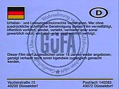 Клуб 66 - классический немецкая