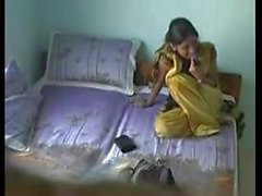 Hot Indian Husband Wife Doing Sex - hyderbadescortsagency-co