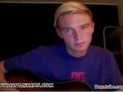 Boy danois (S) Tubewankers - Danemark 13