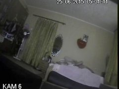 Security Cams Fuck 8