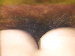 Großen Haaren Blondine wird von hinten und in Arztpraxis gefickt