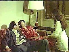 Fesses en feu (1977 )