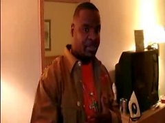 Pimpin Ken Addresses T.I. Claimin Pimpin You Need TO Get Ou