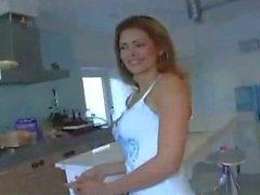 Hot Mom Monique Fuentes