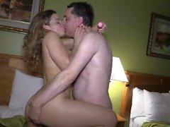 Наташа Красивый : вторая порно видео с Андреа Dipre
