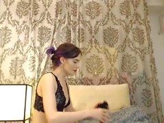 webcam 129
