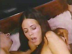 alemão clássico pornô -1