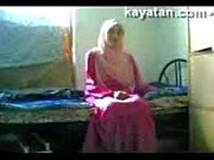 Malaysian Babe Sex Video
